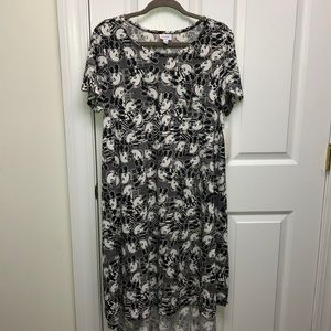 BNWT Disney Carly Dress